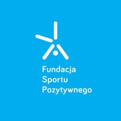 Fundacja Sportu Pozytywnego