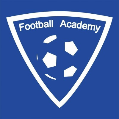 "Konwent ""Football Academy"" 2015"