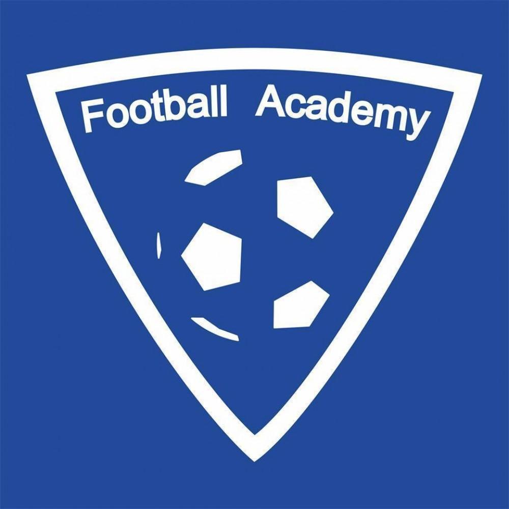 "Konwent ""Football Academy"" 2015"
