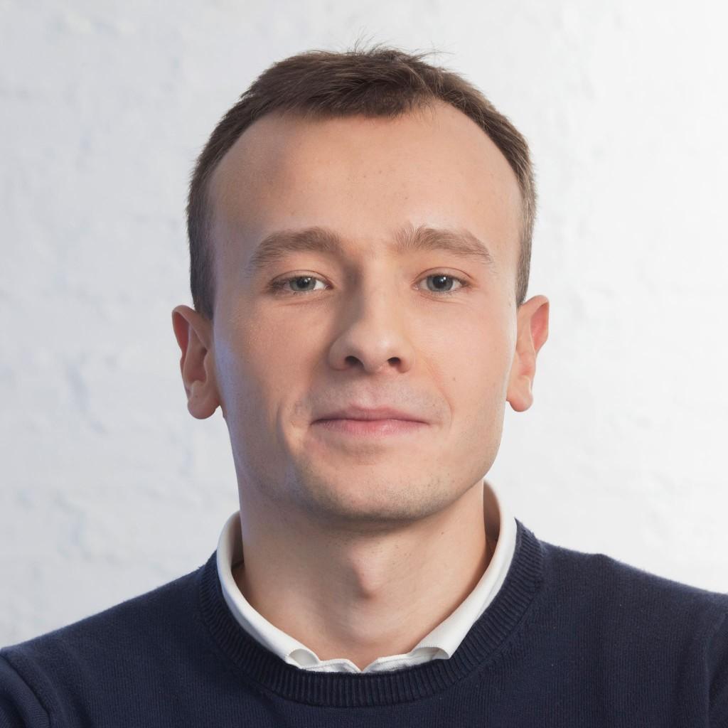 Tomasz Kurach – Psycholog Sportu