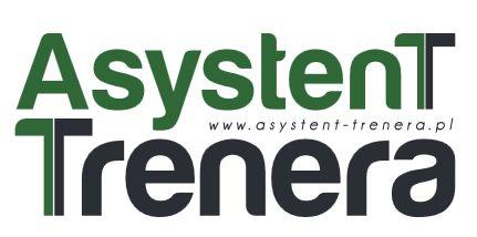 Asystent Trenera